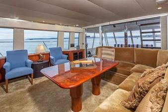 Sea Jay 46L