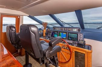 Sea Jay 50L