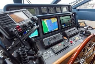 Sea Jay 51L