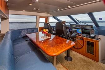 Sea Jay 52L