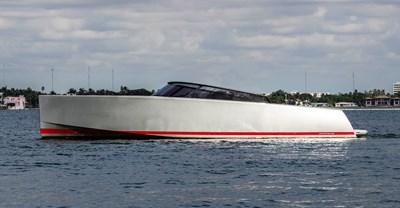 Silverback 0 VanDutch-40-Special-Deals-1