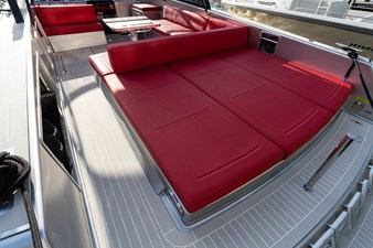 Silverback 2 Silverback 2018 VANDUTCH  Cruising Yacht Yacht MLS #263576 2