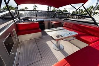 Silverback 3 Silverback 2018 VANDUTCH  Cruising Yacht Yacht MLS #263576 3