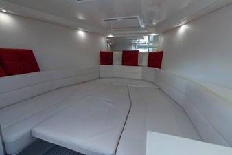 Silverback 6 Silverback 2018 VANDUTCH  Cruising Yacht Yacht MLS #263576 6