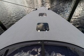 Silverback 7 Silverback 2018 VANDUTCH  Cruising Yacht Yacht MLS #263576 7