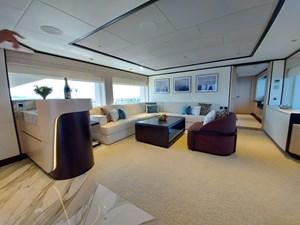 MAJESTY 120-3 16 Sky Lounge