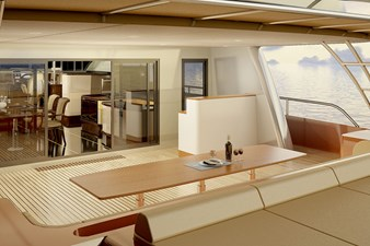 H70 5  deck 2