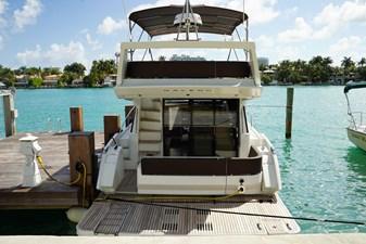 Galeon 420 Fly 1 Galeon 420 Fly 2018 GALEON  Motor Yacht Yacht MLS #263615 1