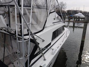 4 Starboard