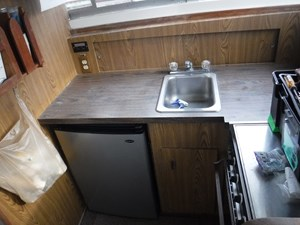 9 Galley 2