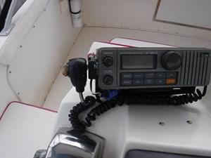 15 VHF