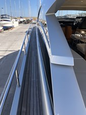 Pershing-64-Lengers-Yachts-11