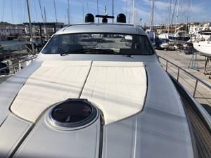 Pershing-64-Lengers-Yachts-13