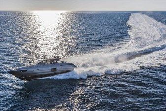 Pershing62Cruising_0015_12609