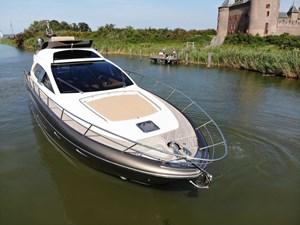 Riva-56-Sportriva-exterior-Lengers-Yachts-3