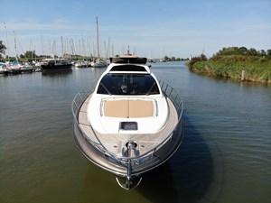 Riva-56-Sportriva-exterior-Lengers-Yachts-5