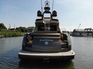 Riva-56-Sportriva-exterior-Lengers-Yachts-7