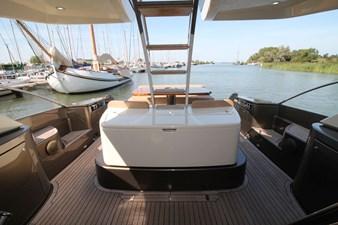 Riva-56-Sportriva-exterior-Lengers-Yachts-10