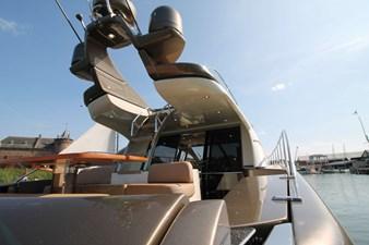 Riva-56-Sportriva-exterior-Lengers-Yachts-13