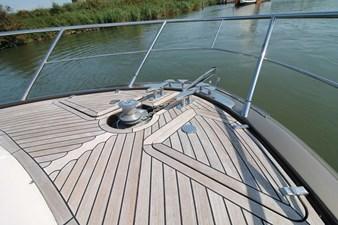 Riva-56-Sportriva-exterior-Lengers-Yachts-15