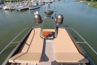 Riva-56-Sportriva-exterior-Lengers-Yachts-20