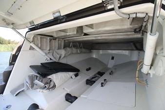 Riva-56-Sportriva-interior-Lengers-Yachts-3