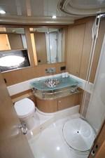 Riva-56-Sportriva-interior-Lengers-Yachts-4