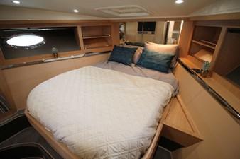 Riva-56-Sportriva-interior-Lengers-Yachts-5