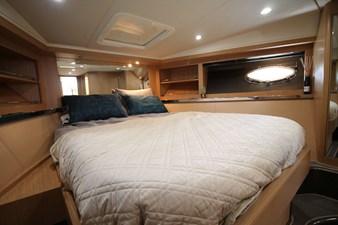 Riva-56-Sportriva-interior-Lengers-Yachts-6