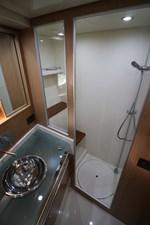 Riva-56-Sportriva-interior-Lengers-Yachts-7