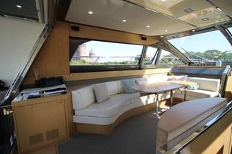 Riva-56-Sportriva-interior-Lengers-Yachts-10