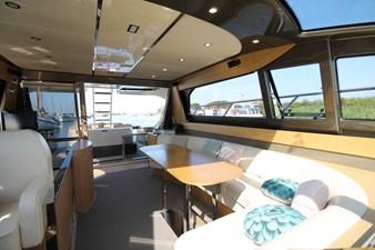 Riva-56-Sportriva-interior-Lengers-Yachts-11