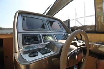 Riva-56-Sportriva-interior-Lengers-Yachts-12