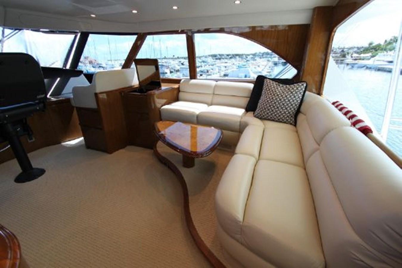 SARI VICTORIA yacht for sale