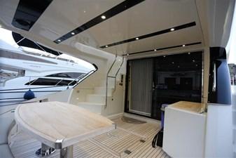 12 Aft Deck-Marquis 630
