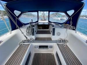 sailingcaribbean