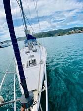 sailingboatforsale