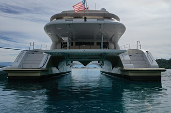 Sunreef 70 Power Yacht For Sale Exterior 15