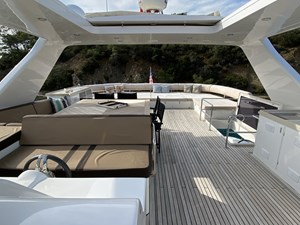 Sunreef 70 Power Yacht For Sale 29