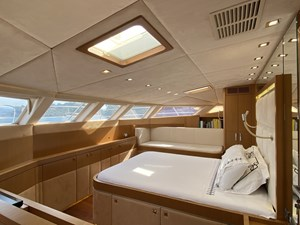 Sunreef 70 Power Yacht For Sale 11