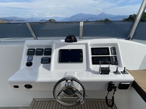Sunreef 70 Power Yacht For Sale 15