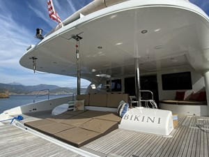 Sunreef 70 Power Yacht For Sale 20