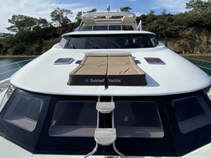Sunreef 70 Power Yacht For Sale 21