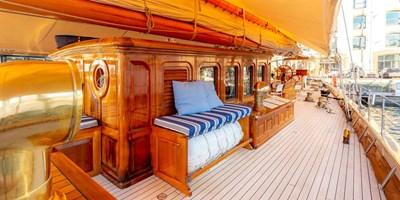 GERMANIA_NOVA_Classic_schooner_replica_009