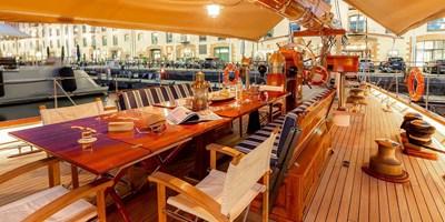 GERMANIA_NOVA_Classic_schooner_replica_008