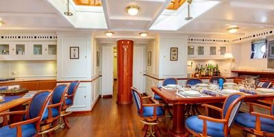 GERMANIA_NOVA_Classic_schooner_replica_007