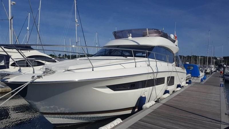Prestige-500-for-sale-Lengers-Yachts-21