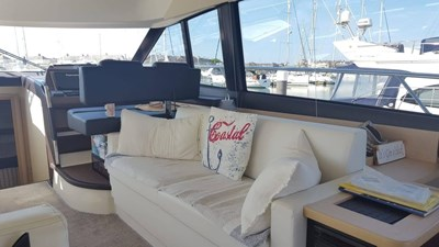 Prestige-500-for-sale-Lengers-Yachts-12