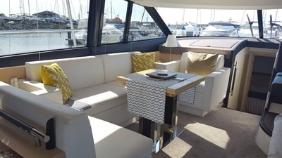 Prestige-500-for-sale-Lengers-Yachts-13
