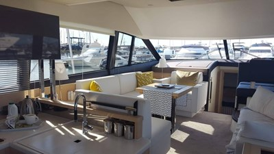 Prestige-500-for-sale-Lengers-Yachts-14